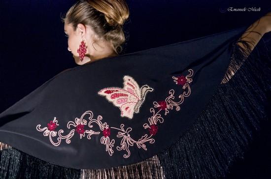 Bien connu Ricamarte: Farfalle di Tradizione e Innovazione | Quale Cefalù LG94