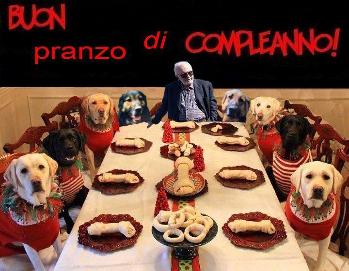Buon pranzo di compleanno pap quale cefal - Immagini di buon pranzo ...