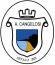 Ritratto di Associazione Culturale Musicale Angelo Cangelosi Cefalù