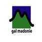 ritratto di GAL ISC Madonie