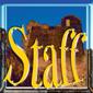 ritratto di Staff