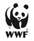 ritratto di WWF Madonie